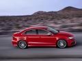 Audi S3 Limousine 2013 Wallpaper (11)
