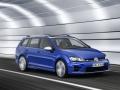 VW-Golf-R-Variant-2014-(15)