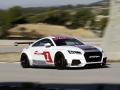 Audi-TT-Cup-(51)