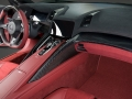 Acura-NSX_Concept_2013-(8)