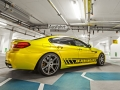 PP-Performance-BMW-M6-4