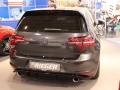 Essen Motor Show 2014 2 (28)