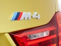 BMW-M4-Coupe-(43)