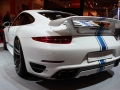Essen Motor Show 2013