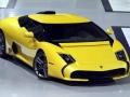 Lamborghini 5-95 Zagato (10)