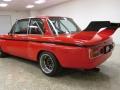BMW-2002-Zender-9[2]