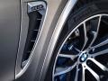 BMW-X5_M-(11)