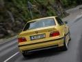bmw-m3-e36-coupe-1