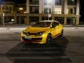 Renault Megane R.S. Test (11)