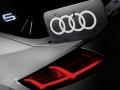 Audi-TT-Cup-(11)