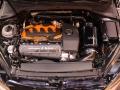 VW Golf R Oettinger Performance Golf 500R