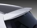 Mercedes-AMG C63 S T-Modell Piecha Design 2016