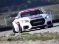 Audi-TT-Cup-(36)