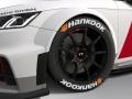 Audi-TT-Cup-(1)