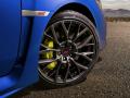 Subaru WRX STI 2018 10