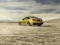 BMW-M4-GTRS4-12