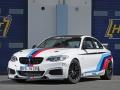 BMW M235i RS tuningwerk 10
