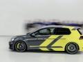 VW-Golf-GTI-Dark-Shine-(22)
