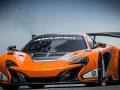 McLaren-650S-GT3-(7)