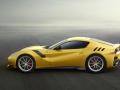 Ferrari F12tdf 2015