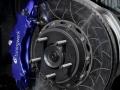 BMW M235i RS tuningwerk 31