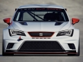 Leon-Cup-Racer-(12)