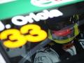 Leon-Cup-Racer-(1)