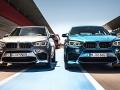 BMW-X5_M-(29)