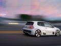 VW Golf GTI-W12 Concept (2)