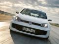 VW Golf GTI-W12 Concept (3)