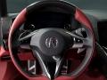 Acura-NSX_Concept_2013-(10)
