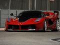 Ferrari-FXX-K-(3)