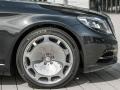 Mercedes-Maybach-(44)