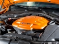 BMW M3 E92 GTS 8