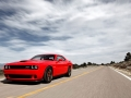 2015-Dodge-Challenger-SRT-1