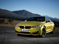 BMW-M4-Coupe-(1)