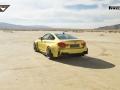 BMW-M4-GTRS4-38