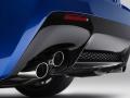 Lexus-RC-F-(7)