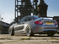 evolve-automotive-bmw-f87-m2-gts_3