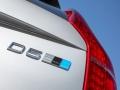 Volvo XC90 Polestar 2015