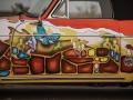 Porsche 356 C von Janis Joplin
