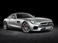 Mercedes-AMG-GT-1