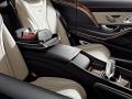 Mercedes-Maybach-(35)