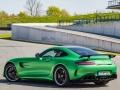 Mercedes-Benz-AMG_GT_R-(36)