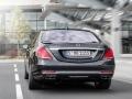 Mercedes-Maybach-(28)