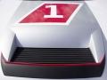 Audi-TT-Cup-(28)