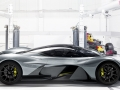 aston-martin-red-bull-racing-am-rb-001(2)