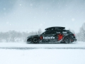 RS6-DTM-Schnee-(2)