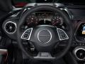 Chevrolet Camaro ZL1 2016