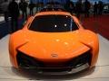 Essen Motor Show 2014 3 (2)